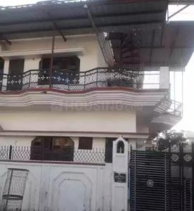 Gallery Cover Image of 2200 Sq.ft 3 BHK Independent House for rent in Kaonli for 20000