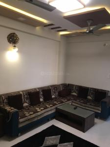 Gallery Cover Image of 1678 Sq.ft 3 BHK Apartment for buy in Nikol for 7500001