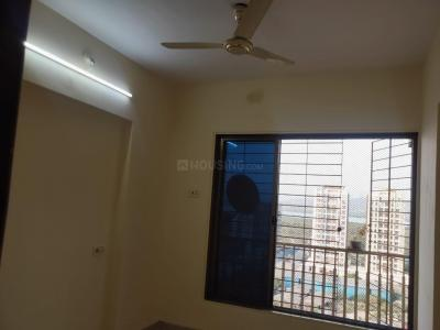 Gallery Cover Image of 1050 Sq.ft 2 BHK Apartment for buy in Strawberry Sandstone, Mira Road East for 7500000