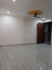 Gallery Cover Image of 890 Sq.ft 2 BHK Independent Floor for buy in Ashok Vihar Phase III Extension for 3650000
