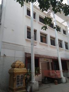 31354 Sq.ft Residential Plot for Sale in Triplicane, Chennai