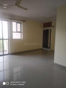 Gallery Cover Image of 1800 Sq.ft 3 BHK Apartment for buy in Sector 25 for 8500000