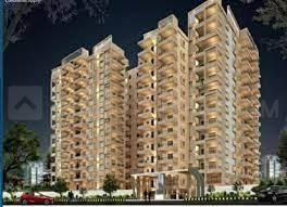 Gallery Cover Image of 1653 Sq.ft 3 BHK Apartment for buy in Pati for 3300000