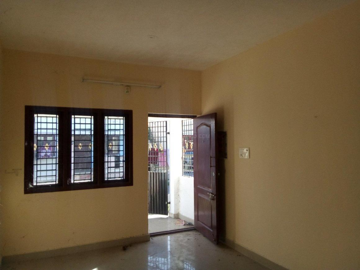 Living Room Image of 1200 Sq.ft 2 BHK Independent House for buy in Sriperumbudur for 2500000