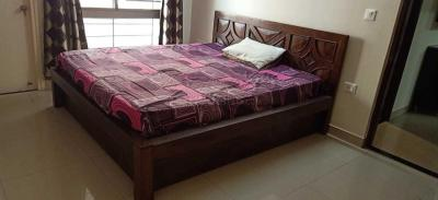 Gallery Cover Image of 1450 Sq.ft 2 BHK Apartment for rent in NCC Nagarjuna Maple Heights, Mahadevapura for 28000