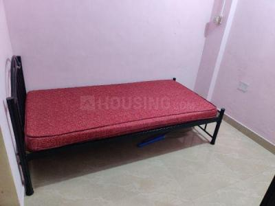Bedroom Image of PG 5767054 Lower Parel in Lower Parel