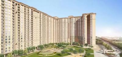 Gallery Cover Image of 1820 Sq.ft 3 BHK Apartment for buy in Hiranandani Glen Classic, Devinagar for 13900000