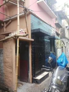 Gallery Cover Image of 650 Sq.ft 2 BHK Independent House for buy in Entally for 2750000