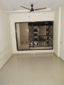 Gallery Cover Image of 580 Sq.ft 1 BHK Apartment for rent in Parasnath Parshwa Heights G Wing, Virar West for 6500
