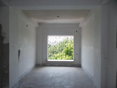 Gallery Cover Image of 1530 Sq.ft 3 BHK Apartment for buy in Tollygunge for 6900000