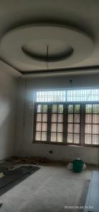 Gallery Cover Image of 1600 Sq.ft 2 BHK Independent House for buy in Gomti Nagar for 7000000