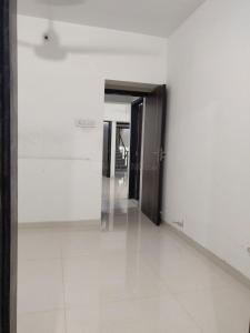 Gallery Cover Image of 700 Sq.ft 2 BHK Apartment for buy in Jogeshwari East for 13000000