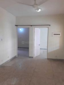 Gallery Cover Image of 400 Sq.ft 1 BHK Apartment for rent in Sector 23 Dwarka for 7000