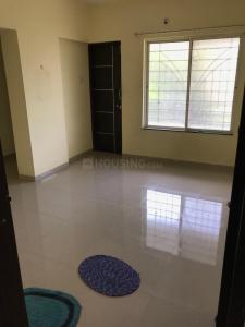 Gallery Cover Image of 785 Sq.ft 2 BHK Apartment for rent in Bhugaon for 11000
