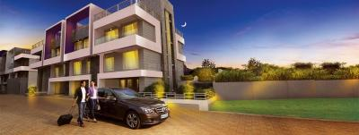 Gallery Cover Image of 2796 Sq.ft 3 BHK Villa for buy in Bhangarwadi for 14000000