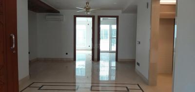 Gallery Cover Image of 2000 Sq.ft 4 BHK Independent Floor for buy in Defence Colony for 92500000