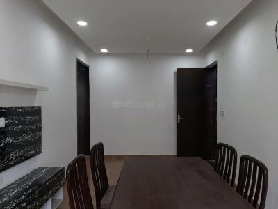 Gallery Cover Image of 1450 Sq.ft 3 BHK Independent Floor for buy in Paschim Vihar for 16500000