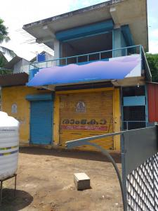 Gallery Cover Image of 1000 Sq.ft 2 BHK Independent House for buy in Vypin for 8500000