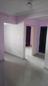 Gallery Cover Image of 1200 Sq.ft 1 BHK Independent Floor for rent in Mullur for 9000