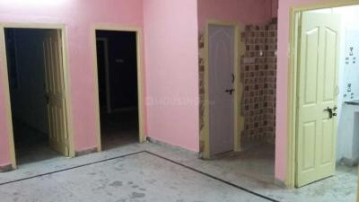 Gallery Cover Image of 800 Sq.ft 2 BHK Independent Floor for rent in Manikonda for 17000