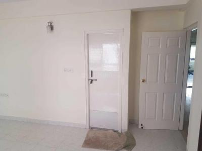 Gallery Cover Image of 1500 Sq.ft 3 BHK Apartment for rent in Horamavu for 28000