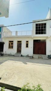 Gallery Cover Image of 900 Sq.ft 3 BHK Independent House for buy in Achheja for 2900000