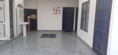 Gallery Cover Image of 1850 Sq.ft 3 BHK Independent House for rent in Nirvana Woods Villa, Tutikandi for 10000