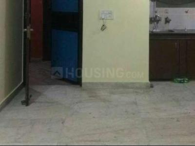Gallery Cover Image of 500 Sq.ft 1 BHK Independent Floor for buy in Shakti Khand for 2600000