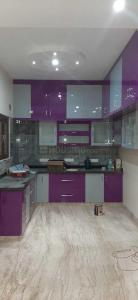 Gallery Cover Image of 5000 Sq.ft 3 BHK Independent House for buy in Nagarbhavi for 26000000