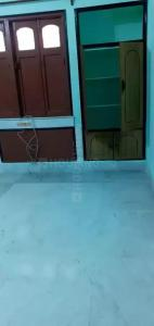 Gallery Cover Image of 1300 Sq.ft 4 BHK Independent Floor for rent in Salt Lake City for 30000