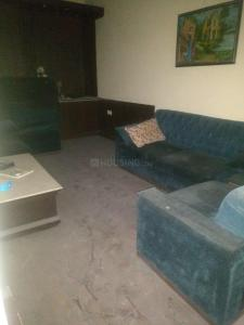 Gallery Cover Image of 1100 Sq.ft 2 BHK Apartment for buy in Paschim Vihar for 10000000
