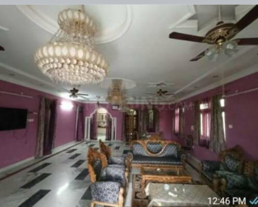 Gallery Cover Image of 5400 Sq.ft 3 BHK Villa for buy in Thakurpur for 12500000