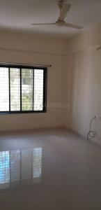 Gallery Cover Image of 620 Sq.ft 1 BHK Apartment for rent in New Sangvi for 13000