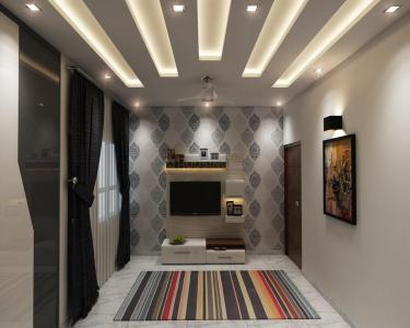 Gallery Cover Image of 900 Sq.ft 2 BHK Apartment for rent in Noida Extension for 8500