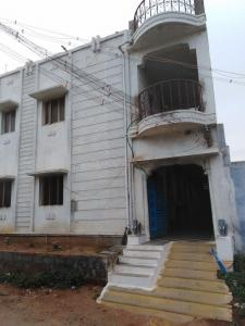Gallery Cover Image of 570 Sq.ft 2 BHK Apartment for rent in Veerapandi for 7000