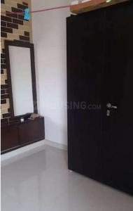 Gallery Cover Image of 800 Sq.ft 2 BHK Independent Floor for rent in Sector 15 Dwarka for 22000
