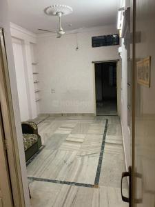 Gallery Cover Image of 600 Sq.ft 1 BHK Independent House for rent in Chinthal Basthi for 9500