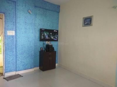 Gallery Cover Image of 700 Sq.ft 1 BHK Apartment for buy in Dhankawadi for 2500000