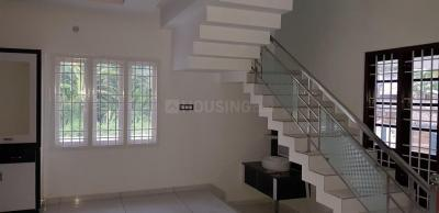 Gallery Cover Image of 3092 Sq.ft 3 BHK Independent House for buy in Saravanampatty for 7500000