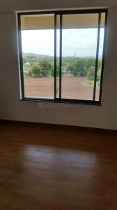 Gallery Cover Image of 3200 Sq.ft 3 BHK Apartment for rent in Hadapsar for 50000