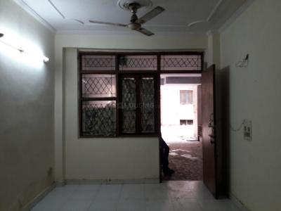 Gallery Cover Image of 750 Sq.ft 1 BHK Apartment for rent in Said-Ul-Ajaib for 11000