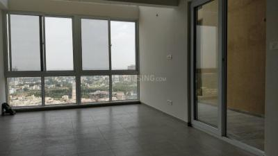 Gallery Cover Image of 2107 Sq.ft 3 BHK Apartment for buy in Bhartiya Nikoo Homes, Tirumanahalli for 14900000