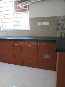 Gallery Cover Image of 1200 Sq.ft 2 BHK Apartment for rent in Chetpet for 25000