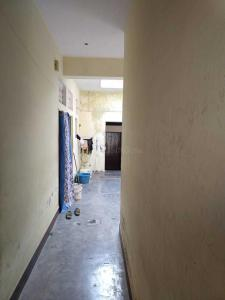 Gallery Cover Image of 1300 Sq.ft 6 BHK Independent House for buy in Alambagh for 3965000