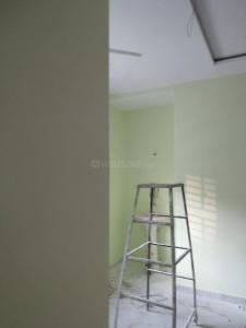 Gallery Cover Image of 1050 Sq.ft 2 BHK Independent House for rent in Alwal for 7500