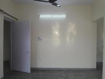Gallery Cover Image of 1500 Sq.ft 2 BHK Independent Floor for rent in Vasant Kunj for 35000