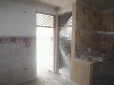 Gallery Cover Image of 650 Sq.ft 2 BHK Apartment for rent in New Ashok Nagar for 11000
