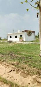450 Sq.ft Residential Plot for Sale in Sector 75, Noida