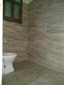 Bathroom Image of PG 3885364 Safdarjung Enclave in Safdarjung Enclave