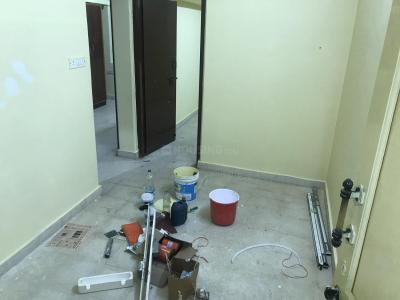 Gallery Cover Image of 700 Sq.ft 2 BHK Apartment for rent in Palace Guttahalli for 13000
